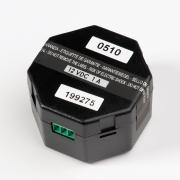 Electra - napájecí zdroj 230/12 V pro 1-5 baterií