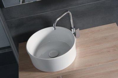 Cubito - desky pod umyvadlo