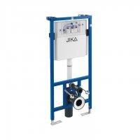 Podomítkový modul pro závěsné WC, se samonosným rámem
