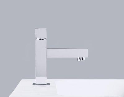 Cubito - vodovodní baterie