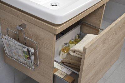 Cubito - koupelnové doplňky
