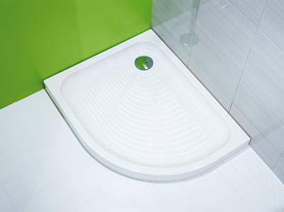 Tigo - sprchové vaničky