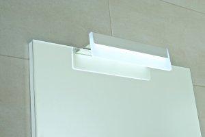 Světlo Ella 500 LED