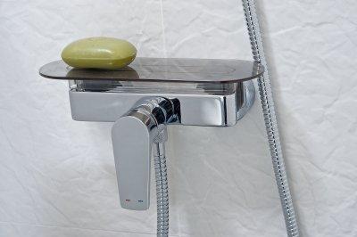 Cubito-N - vodovodní baterie