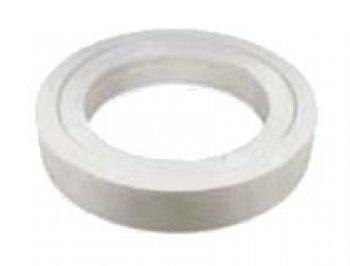 Betonový prstenec