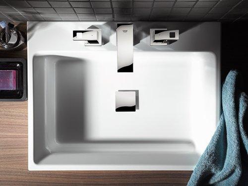 Cube Ceramic - sanitární keramika