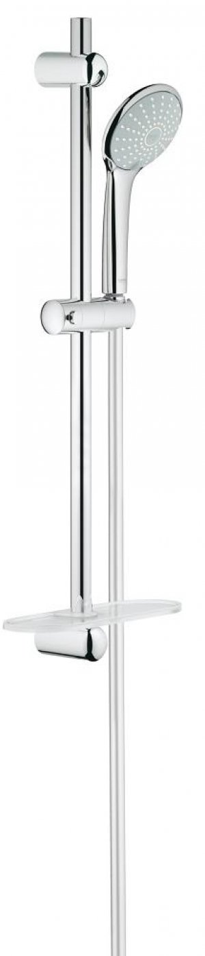 Euphoria - sprchová souprava Duo, tyč 600 mm