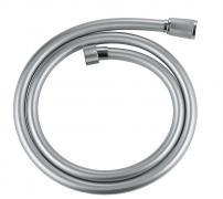 Silverflex - hladká sprchová hadice, 2000 mm
