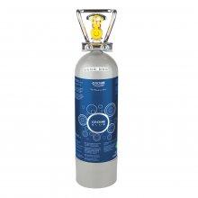 GROHE Blue - startovní sada 2 kg CO2 lahev