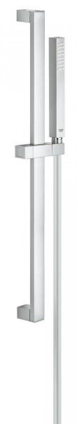 Euphoria Cube - sprchová souprava, tyč 600 mm