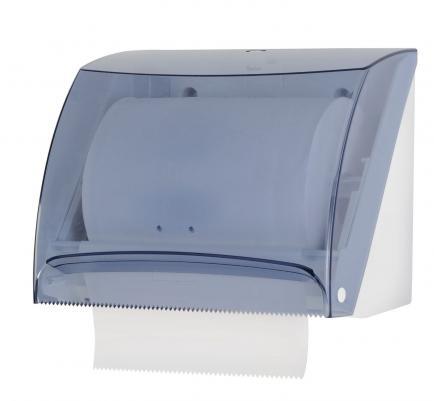 zásobníky papírových ručníků plastové
