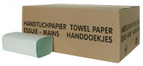náplně - papírové ručníky