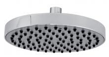 Pevná sprcha samočistící průměr 200 mm