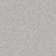 Linka - dlaždice rektifikovaná 60x60 šedá