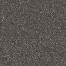 Linka - dlaždice rektifikovaná 60x60 černá