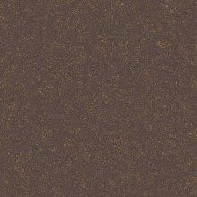 Linka - dlaždice rektifikovaná 60x60 hnědočerná