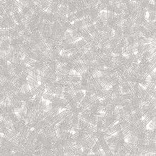 Linka - dlaždice rektifikovaná 60x60 bílošedá