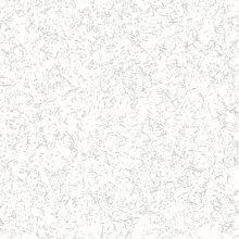 Linka - dlaždice rektifikovaná 20x20 bílá