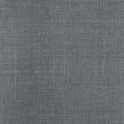 Spirit - dlaždice rektifikovaná 45x45 šedá