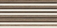 Defile - inzerto 30x60 béžová - dekor