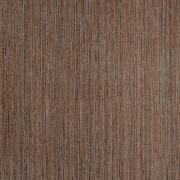 Defile - dlaždice rektifikovaná 45x45 béžová