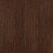 Defile - dlaždice rektifikovaná 45x45 hnědá