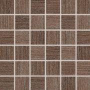 Defile - dlaždice mozaika 5x5 béžová