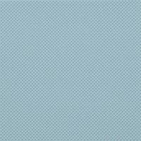 Color Two (RAL 2408015) - dlaždice 20x20 modrá matná, R10 B