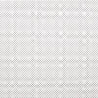 Color Two (WHITE) - dlaždice 20x20 bílá matná, R10