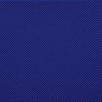 Color Two (RAL 2902035) - dlaždice 20x20 modrá matná, R10 B