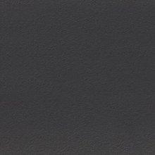 Color Two (RAL 0004000) - dlaždice 20x20 šedá matná, R10 B