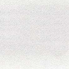 Color Two (WHITE) - dlaždice 20x20 bílá matná, R10 B