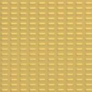 Color Two (RAL 0858070) - dlaždice 10x20 žlutá matná, R10, mrazuvzdorná