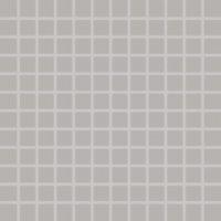 Color Two (RAL 0607005) - dlaždice mozaika 2,5x2,5 šedá matná