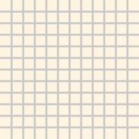 Color Two (RAL 0709010) - dlaždice mozaika 2,5x2,5 béžová matná