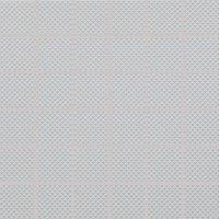 Color Two (RAL 0008500) - dlaždice mozaika 5x5 šedá matná, R10 B