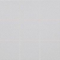 Color Two (RAL 0008500) - dlaždice mozaika 10x10 šedá matná, R10 B