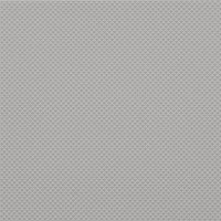 Color Two (RAL 0607005) - dlaždice 20x20 šedá matná, R10 B