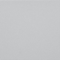 Color Two (RAL 0008500) - dlaždice 20x20 šedá matná, R10 B