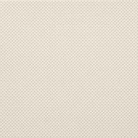 Color Two (RAL 0709010) - dlaždice 20x20 béžová matná, R10 B