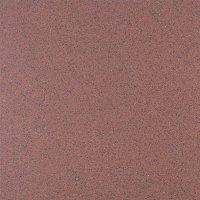 Taurus Granit (82 S Jura) - dlaždice 30x30 matná