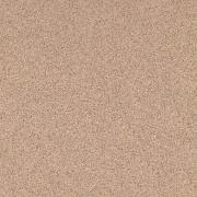 Taurus Granit (77 SL Marok) - dlaždice kalibrovaná 60x60 leštěná