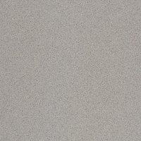 Taurus Granit (76 S Nordic) - dlaždice kalibrovaná 60x60 matná