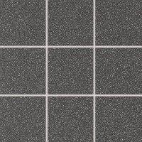 Taurus Granit (69 S Rio Negro) - dlaždice 10x10 černá, R10 B