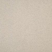 Taurus Granit (61 SB Tunis) - dlaždice 30x30 hladká protiskluzná