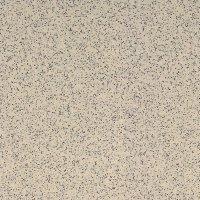 Taurus Granit (73 S Nevada) - dlaždice kalibrovaná 60x60 matná
