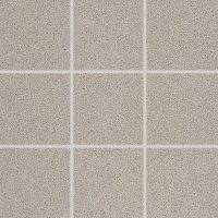 Taurus Granit (76 S Nordic) - dlaždice 10x10 šedá, R10 B