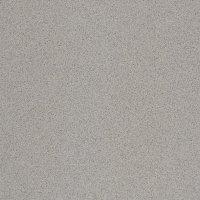 Taurus Granit (76 S Nordic) - dlaždice 30x30 šedá, R9 A