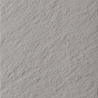 Taurus Granit (76 SR7 Nordic) - dlaždice 30x30 reliéfní