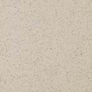 Taurus Granit (61 S Tunis) - dlaždice 15x15 matná